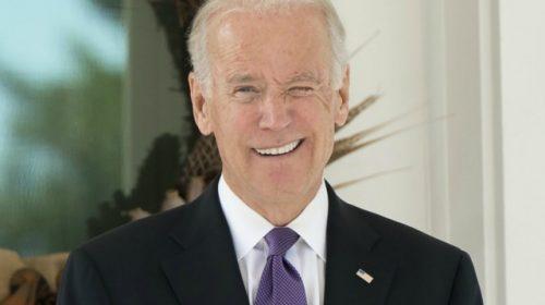 Ready to Run: Joe Biden Considering Charlottesville for 2020 Campaign Launch