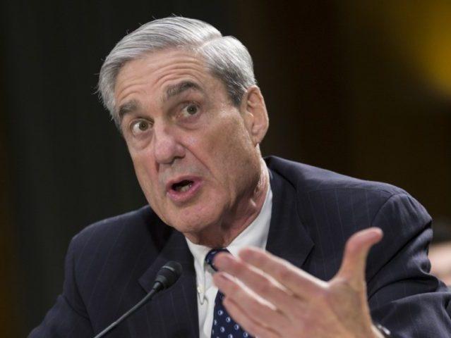 Robert Mueller Report Contradicts Infamous BuzzFeed Story