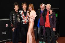 Rolling Stones Release Career-Spanning Best Of Compilation 'Honk'