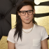 Skrillex dubstep 'could protect against mosquitoes'