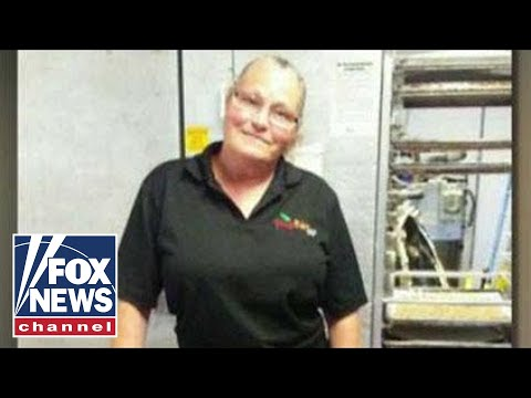 High School cafeteria employee fired for giving a student free lunch