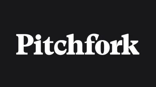 Pitchfork Seeks Associate Staff Writer - News