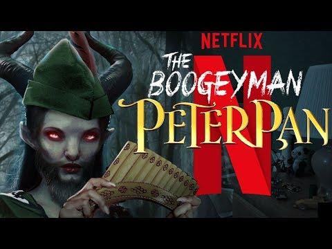 Spiritual Warfare: Hollywood, Netflix and The Society of The Goat Revealed on Camera (2 of 2)