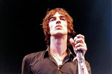 The Verve's Richard Ashcroft Regains Rights to 'Bitter Sweet Symphony' After 'Magnanimous Gesture' From Pair of Rolling Stones