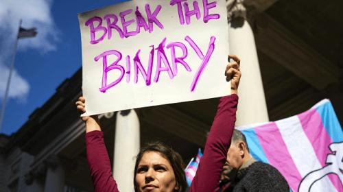 Twitter Blacklists Famed Gender Dysphoria Researcher Ray Blanchard