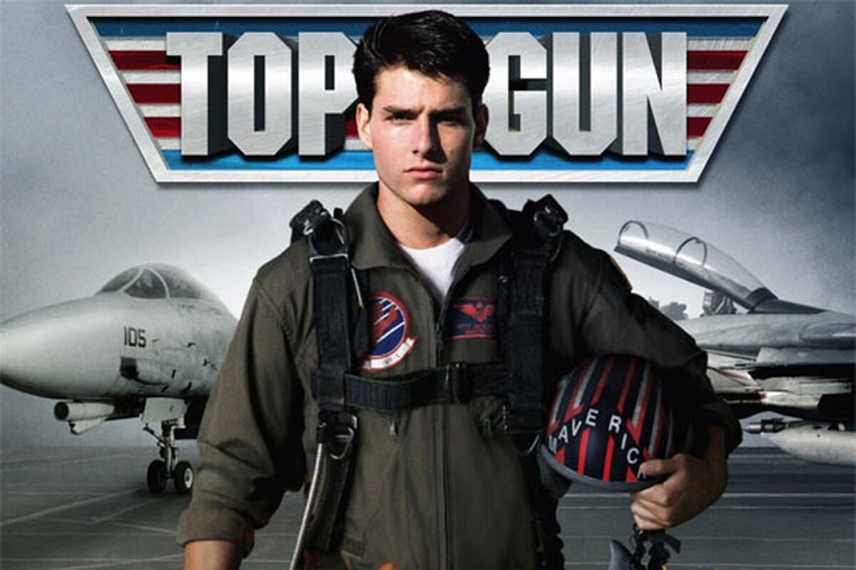🔥BREAKING🔥 TOP GUN 2 Trailer Released, & It Is AWESOME !!! 🔥Watch Video Here🔥