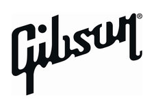 Gibson Grants Oberheim Synth Trademark Back to Founder Tom Oberheim