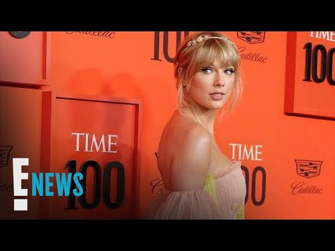Taylor Swift Teases Music Easter Egg Reveal | E! News