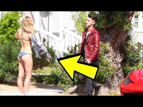 YOU WON'T BELIEVE THESE GOLD DIGGERS PRANK! (MUST WATCH) PART 8🤑💣