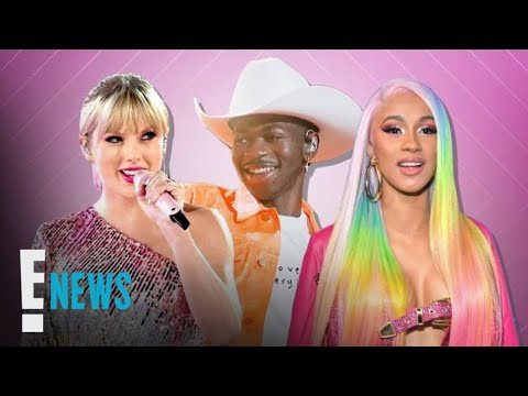 2019 VMAs: Everything You Need to Know | E! News