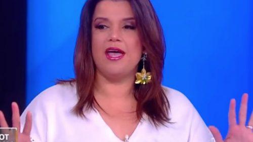 CNN's Navarro: Trump 'Inspired a White Supremacist to Go Hunt Down Latinos'