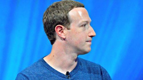 Facebook Releases Interim Findings of 'Political Bias Review'