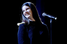 Lana Del Rey Teases Double Video Release for 'F--- It I Love You' and 'The Greatest'