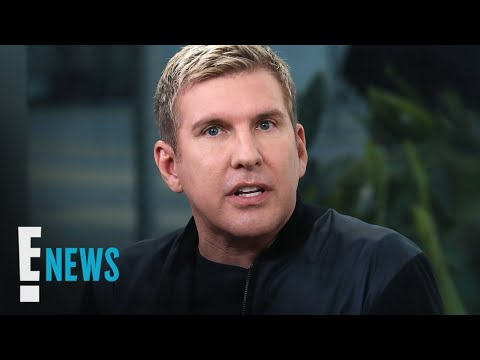 Todd & Lindsie Chrisley's Reconciliation Not Possible? | E! News