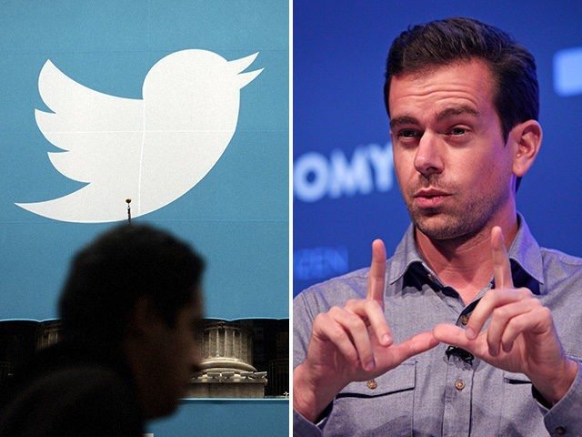 Twitter Hit With Another Claim of Using Foreign Laws to Stifle American Speech