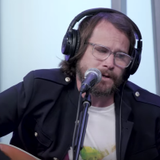 "Watch Silversun Pickups Cover The Lost Boys Theme ""Cry Little Sister"" at SiriusXM Studios"