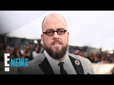 Chris Sullivan's 2019 Emmys Red Carpet Fitting | E! News
