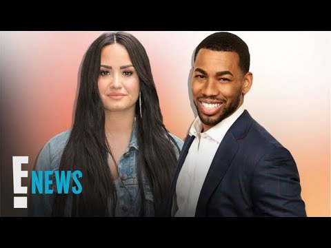 Demi Lovato & Mike Johnson's Budding Romance: All The Details | E! News