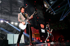 Green Day Take Aim at Trump With Some New 'American Idiot' Lyrics at 2019 iHeartRadio Music Festival