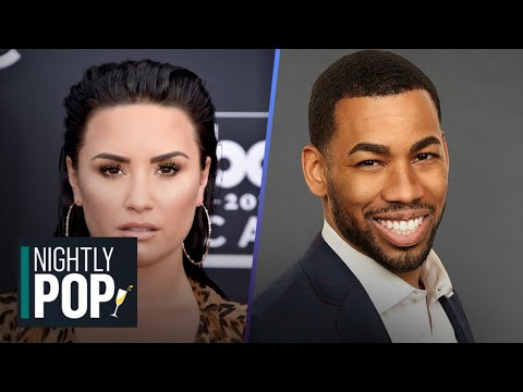 """The Bachelor"" Is Apparently Hollywood's New Dating App 