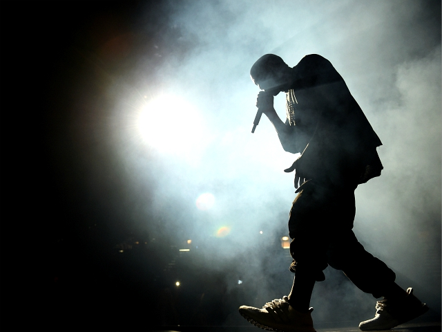 Howard University Professors Hate on Kanye West's Sunday Service