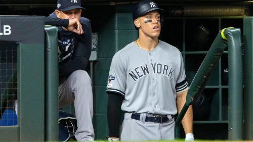 Yankees are broken after this cruel ending