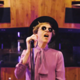 Beck Drops Surprise Paisley Park Sessions EP Featuring a Prince Medley