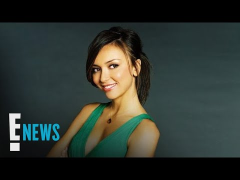Giuliana Rancic's Most Memorable Music Moments | E! News