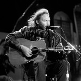 Neil Young: Our 1993 Artist of the Year