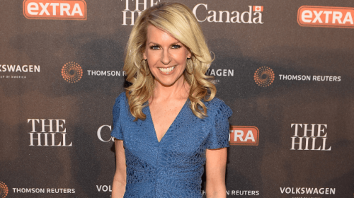 Exclusive — Treasury's Monica Crowley on the Explosive Trump Economy Success: 'Boom!'