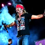Bret Michaels, Kenny Loggins, Grandmaster Flash & More Set for All-'80s Virtual Festival