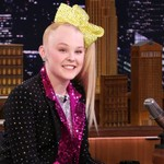 JoJo Siwa Opens Up About Her Personal Life: 'I'm Really, Really Happy'
