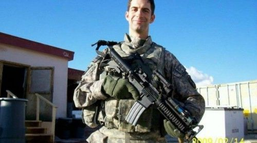 Leftists Smear Two-Time War Veteran Sen. Tom Cotton over Nearly Decade-Old Campaign Ads