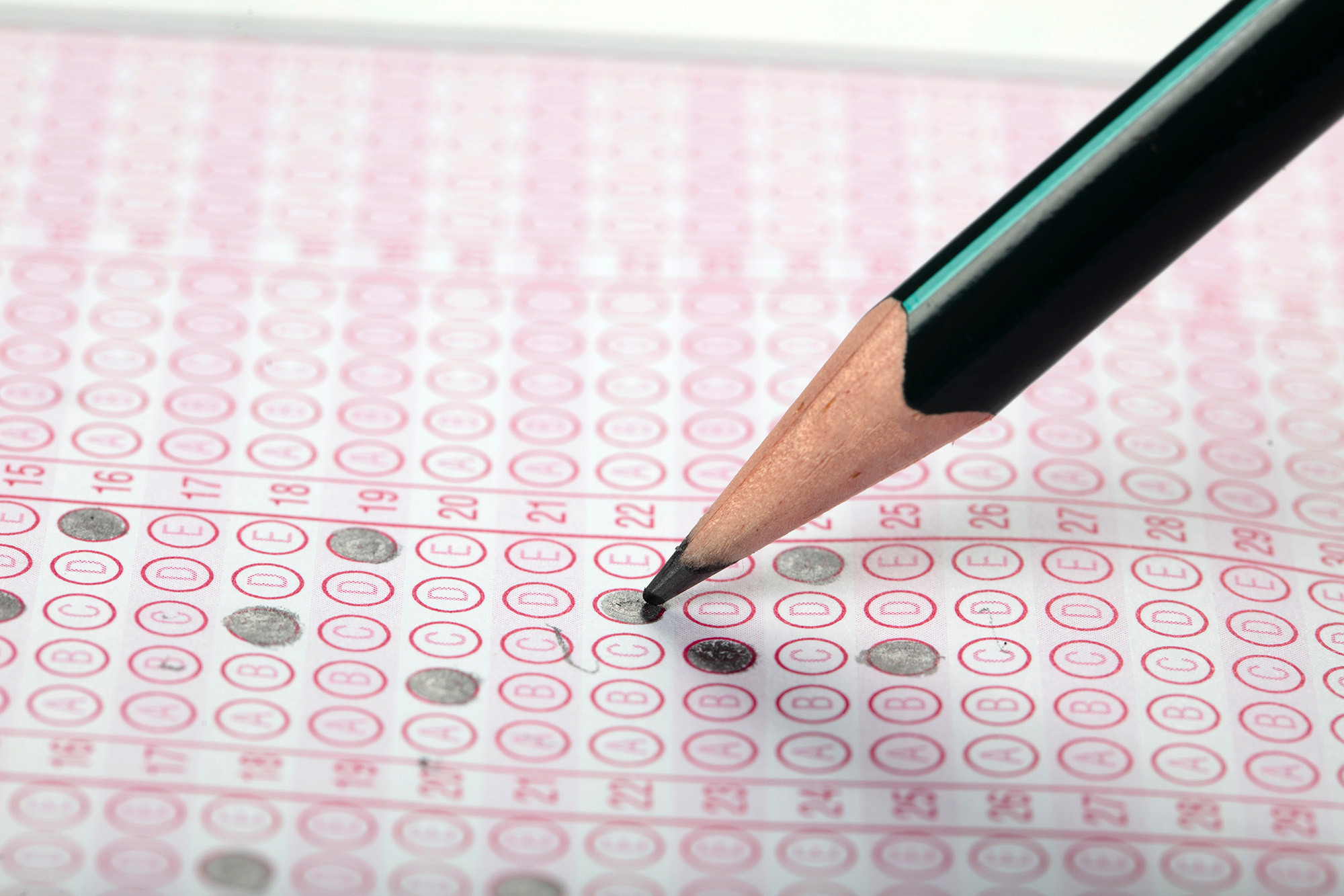 NYC DOE throws parents into tailspin after posting wrong exam information