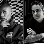 RCA Ups Sam Selolwane & Keith Rothschild Amid Shifting Promo Strategy