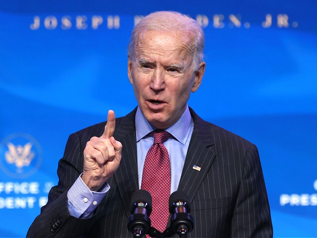 Rep. Jason Smith: Joe Biden's Budget Will Expose His Plan to 'Significantly Raise Taxes on Working-Class Americans'