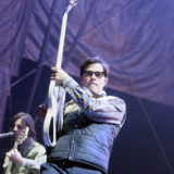 Weezer Announce New Album OK Human