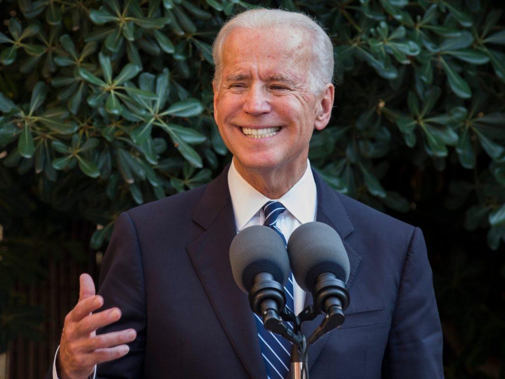 Woke Lancet Journal Calls on Biden to Vastly Increase Funding to U.N., W.H.O.