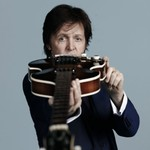 Paul McCartney Memoir Due Out in November