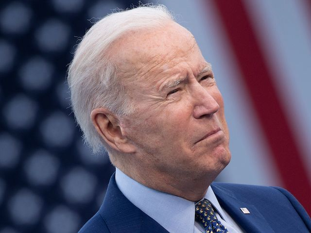 Joe Biden Supports Israeli Ceasefire After Pressure from Alexandria Ocasio-Cortez and the Left