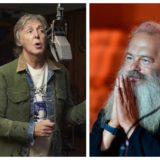 Paul McCartney and Rick Rubin Delve Into The Ex-Beatles' History on McCartney 3, 2, 1