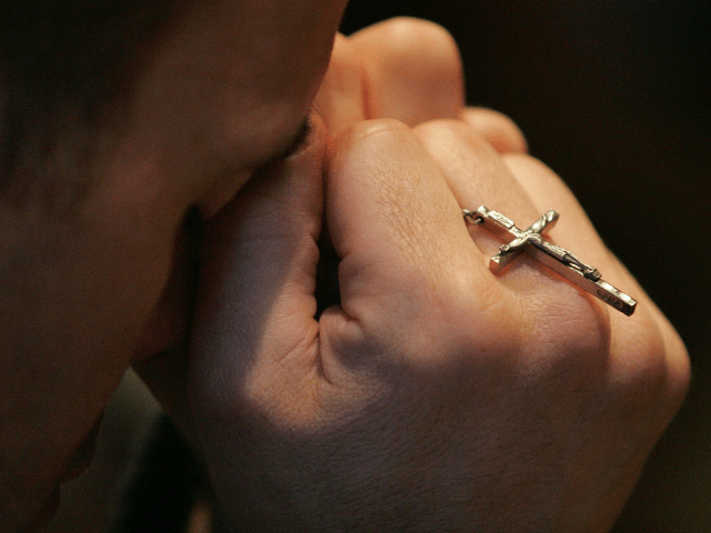 Catholic Democrats Appeal to 'Primacy of Conscience' in Abortion Support