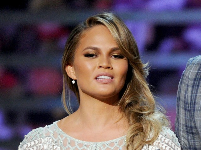 Singer Alleges Chrissy Teigen Assaulted Her at the Grammys: 'She's Just a Mean-Spirited Human'