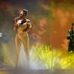 Here Are All of the Performances From 2021 Premios Juventud