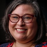 Marauder Expands, Hires Leslie Hermelin as Director of Comms