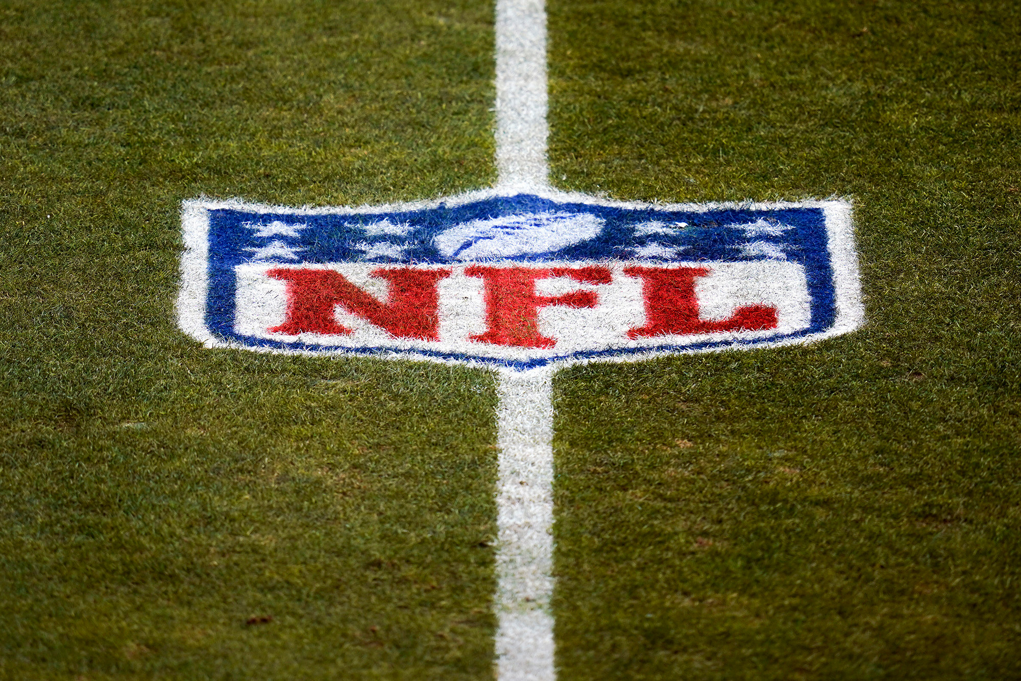Unvaccinated NFL players will be fined for violating COVID-19 protocol