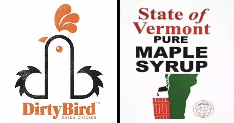 20+ Hilariously Questionable Logo Designs