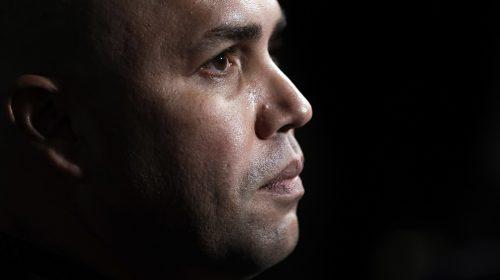 Carlos Beltran deserves second chance, but mea culpa must come first