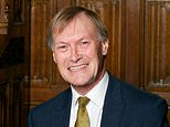 David Amess died in terror attack: MP was killed in murder 'linked to Islamist extremism', say Met